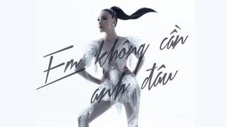 Em Không Cần Anh Đâu (Dance Ver) - Hồ Quỳnh Hương