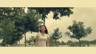 Đừng Hỏi Em (Don't Ask Me) - Tiêu Châu Như Quỳnh