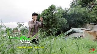 Giăng Câu - Trường Sơn, Kim Thư
