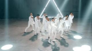 Em Đang Nơi Nào (Dance Ver) - Bạch Công Khanh