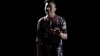 Ta Chia Tay Nhau Thật Rồi - Anh Khang