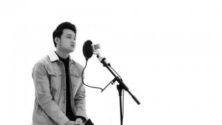 Trả Lại Cho Nhau (Greatest Hits - The Memories) - Quang Vinh