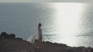 Vì Yêu Mà Cưới (We Get Married) (Teaser) - Hương Giang Idol, T-Akayz