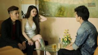 Cứ Đi Con Đường Em - Tấn Văn MDP, Doll Phan Hiếu