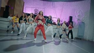 Say Goodbye (Dance Practice Ver) - Hồ Ngọc Hà
