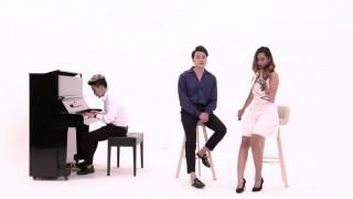 Nếu Lúc Trước Em Đừng Tới (Greatest Hits - The Memories) - Quang Vinh