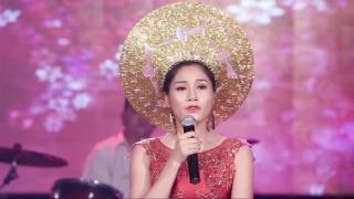 Gõ Cửa - Thu Trang (MC)