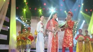 Người Phu Kéo Mo Cau - Long Nhật, Vương Bảo Tuấn, Trúc Chi