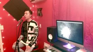 Em Sai Rồi Anh Xin Lỗi Em Đi (Cover) - Anh Khang