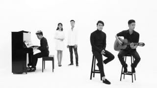Hãy Tha Thứ Cho Anh (Greatest Hits - The Memories) - Quang Vinh