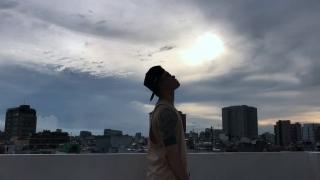 Người Ta Và Anh (Acoustic Ver) - Lê Thiện Hiếu