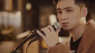 Mashup Vpop Top Hit 2017 - Hà Anh