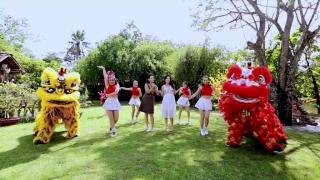 Liên Khúc Xuân Trên Quê Hương - Various Artists, Various Artists, Lưu Ánh Loan, Various Artists 1