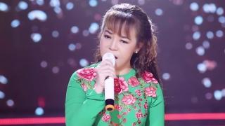 Liên Khúc Trữ Tình 2018 - Various Artists, Various Artists, Various Artists 1, Phương Quế Như
