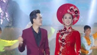 Câu Hát Chung Tình - Lâm Khánh Chi, Giang Trường