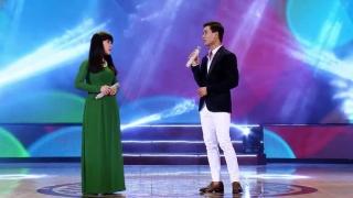 Đường Tình Đôi Ngả - Hà Vân, Huỳnh Thật