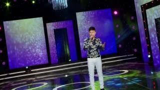 Con Đường Mang Tên Em (Version 2) - Khánh Bình, Khánh Di