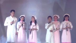 Mẹ Ơi Mai Con Về - Various Artists, Phi Nhung, Various Artists, Various Artists 1, Hồ Văn Cường