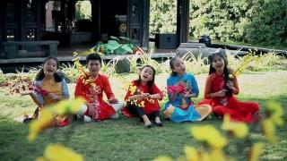 Ngày Tết Việt Nam - Minh Khang, Various Artists, Various Artists, Bé Bào Ngư, Various Artists 1