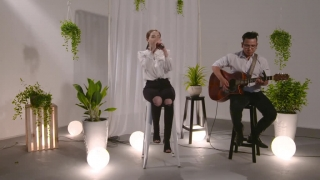 The One That Got Away (Cover) - Bảo Thy