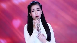 Kẻ Yêu Thầm - Quỳnh Trang