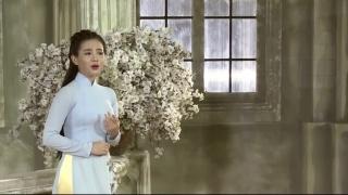 Đêm Tâm Sự - Quỳnh Trang