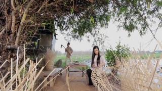 Bến Sầu Tương Tư - Dương Hồng Loan, Martin Sang