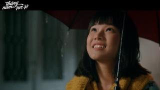 Yêu (Tháng Năm Rực Rỡ OST) - Hoàng Yến Chibi