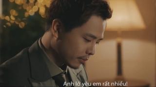 Tâm Sự Tuổi 30 (Ông Ngoại Tuổi 30 OST) - Trịnh Thăng Bình