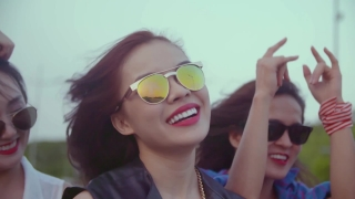 Dance With Me Tonight - Giang Hồng Ngọc