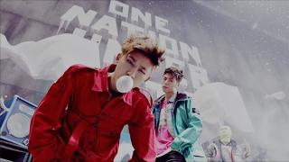 What's Wrong? - iKON