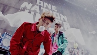 What's Wrong? - iKON