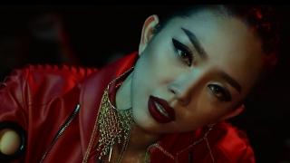 The Beat Of Celebration - Tóc Tiên, BigDaddy, JustaTee, Touliver