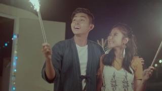 Arigatou Người Đã Đến - Trương Thảo Nhi, Jun Phạm