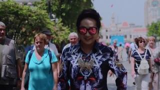 Sài Gòn Tôi Yêu - Bằng Cường