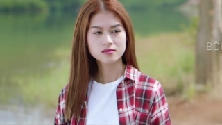 Yêu Thương Ngày Đó - Soobin Hoàng Sơn
