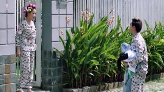Đừng Giận Anh Nhé - Hồ Việt Trung