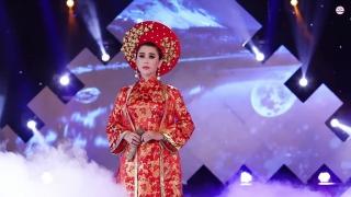 Lênh Đênh Phận Buồn - Lâm Khánh Chi, Various Artists, Various Artists, Various Artists 1