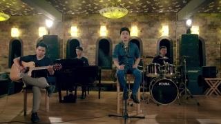 Đàn Bà (Acoustic Version) - Hồ Quang Hiếu
