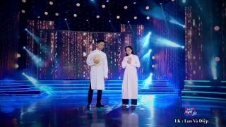 Liên Khúc Lan Và Điệp - Various Artists, Khưu Huy Vũ, Various Artists, Various Artists 1