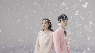 Cứ Đi Rồi Sẽ Đến - Jin Ju Shin, JSOL