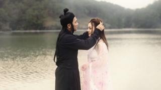 Ngắm Hoa Lệ Rơi (New Version) - Châu Khải Phong