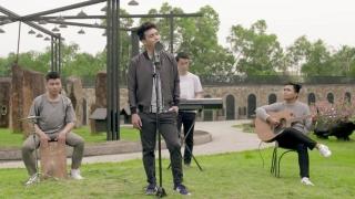 Nỗi Nhớ Cao Nguyên (Acoustic) - Hồ Quang Hiếu