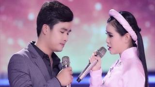 Mai Lỡ Hai Mình Xa Nhau - Thiên Quang, Quỳnh Trang
