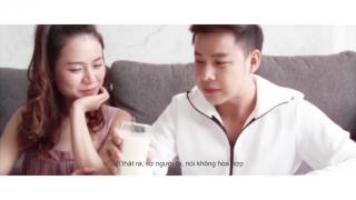 I Missing You - Don Nguyễn, Ngọc Xuyên