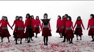 Đóa Hoa Hồng (Queen) - Chi Pu