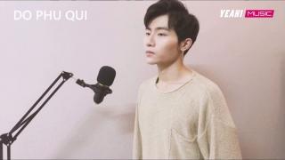 Rời Bỏ (Cover) (Thailand Version) - Đỗ Phú Quí
