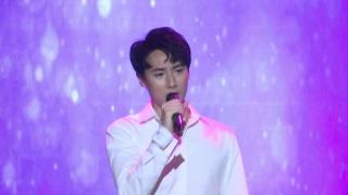 Em Yêu (Live) - Rocker Nguyễn