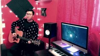 Em Mới Là Người Yêu Anh (Cover) - Anh Khang