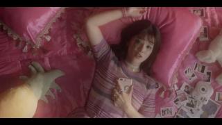 No Boyfriend - Hoàng Yến Chibi